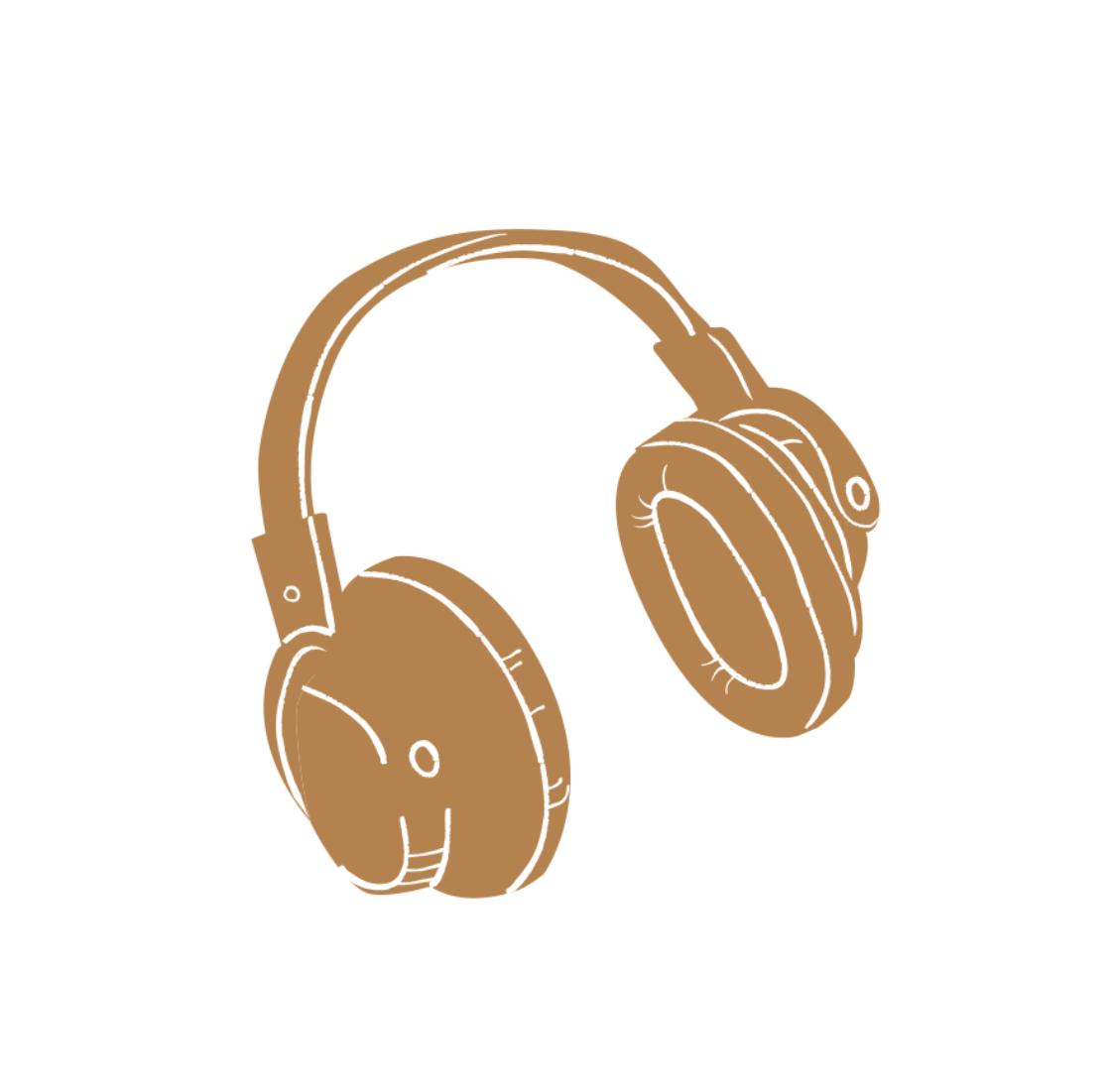 Audio hypnose